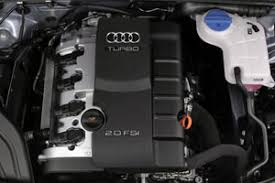 2007 audi a4 turbo replacement audi a4 change how to change audi a4 2 0t