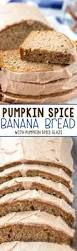 Pumpkin Spice Bread Machine 1073 Best Food Bread Sweet Images On Pinterest