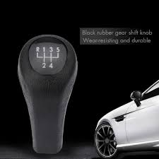 online buy wholesale manual gear knobs from china manual gear