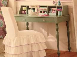 Pottery Barn Mega Desk 101 Best Pottery Barn Decorating Images On Pinterest Pottery