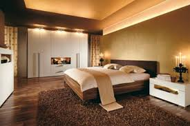 kerala style bedroom interior designs three beige le beanock plus