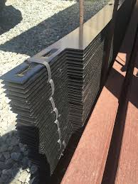 duraedge 4 u201d black bee green recycling u0026 supply oakland ca