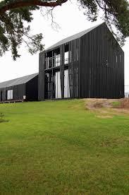 194 best wood elevation images on pinterest architecture