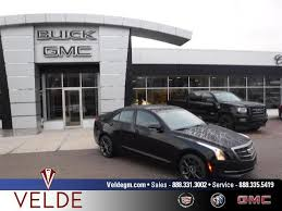 cadillac ats offers cadillac specials near morton pekin cadillac offers