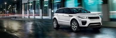 chrome range rover evoque range rover evoque se dynamic land rover ireland