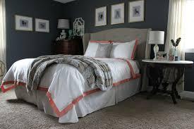 the diy designer master bedroom mini makeover nooga com