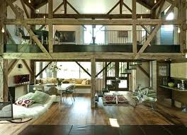 country homes interiors country homes and interiors house with a modern country