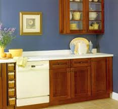 what paint color looks with wood cabinets what colors look with and stained wood for
