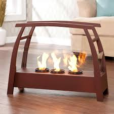 Small Bedroom Gas Heaters Beautiful Indoor Fireplace Heater Images Interior Design For