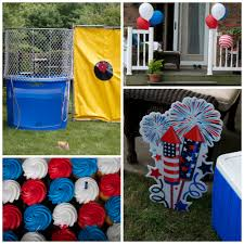 birthday party ideas for boys boy birthday party ideas simply social