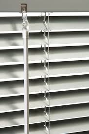 Venetian Blinds How To Clean Venetian Blinds Decor Clean Venetian Blinds U2013 Design Ideas U0026 Decors