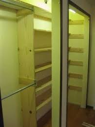 Build Closet Shelves by Building Walk In Closet Free Armoire Wardrobe Closet Plans U2013 How