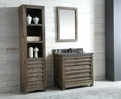 Home Depot Bathroom Storage Cabinets Home Depot Bathroom Storage Cabinets Gilriviere