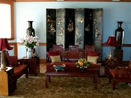asian style dining room furniture coffee tables dining room ideas table person dimensions standard