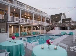 november only 899 nt new luxury homeaway ocean isle beach