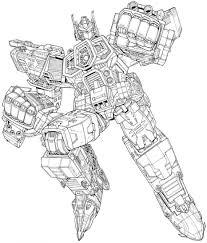 transformers decepticon coloring pages transformer print
