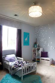 83 best decorate your walls with vinyl images on pinterest kids