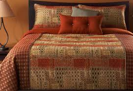 bedding set gorgeous orange and grey baby bedding inspirational
