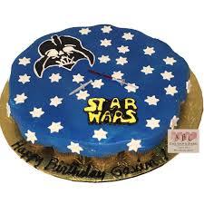 wars cupcakes 1852 wars darth vader cupcake cake abc cake shop bakery