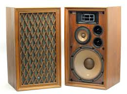 vintage hifi audio from around the world audio classic