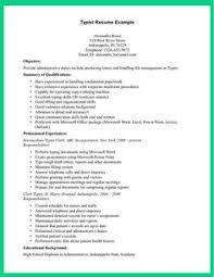 sample resume for jobstreet resume template pinterest sample