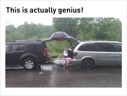Rainy Day Meme - 10 fresh memes today 3 this is how we charge phones