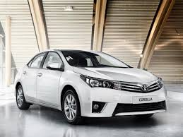 toyota recall 2014 important recall at toyota and wheels