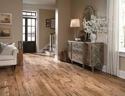 pacaya mesquite wood engineered hardwood random widths