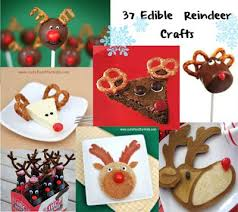 Kids Reindeer Crafts - 147 best reindeer games images on pinterest reindeer games