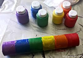 crafts with paper towel rolls for preschoolers towel gallery