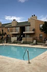 3 bedroom apartments in midland tx midland odessa apartments midland odessa texas