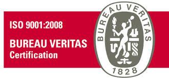 bureau veritas global shared services as aircontact iso 9001 2008 recertified by bureau veritas