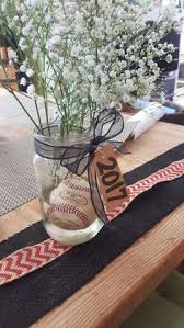 baseball wedding table decorations fun and tasteful classic baseball wedding in spring one sweet day