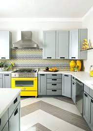 Gray Kitchen Rugs Yellow And Grey Kitchen Rugs Gray Valance Mat Subscribed Me