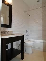 Travertine Bathroom Floor Travertine Tile Bathroom Design Ideas