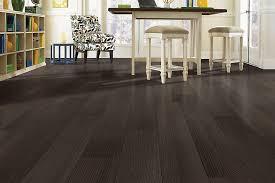 luxury vinyl flooring resistant durable vinyl flooring