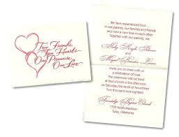 invitation wordings for marriage amazing wedding invitation wording for friends for wedding