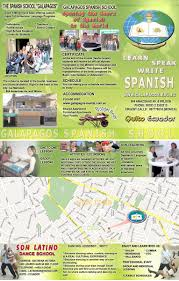 Spanish For Home Spanish Teachers In Quito Private Spanish Lessons In Quito
