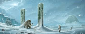 submerged structures u0026 cities prove ice age ended 1500