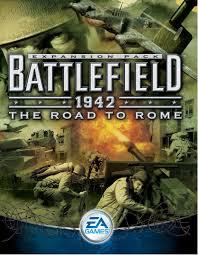 Naval Strike Maps Battlefield 1942 The Road To Rome Battlefield Wiki Fandom