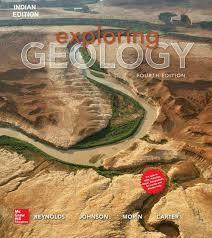 exploring geology 4 edition julia johnson paul morin chuck