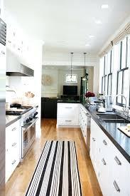 galley kitchens ideas gallery kitchen ideas kitchen beautiful best galley kitchen design