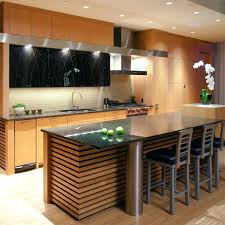japanese style kitchen design japanese inspired kitchen cabinets download this picture here