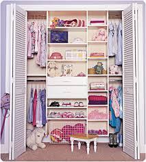 bedrooms corner closet organizer master closet closet design