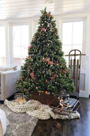 261 best tree decorating ideas images on