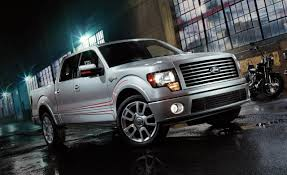 ford f 150 news 2011 ford f 150 engine specs u2013 car and driver