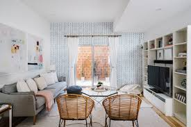 Scandinavian Livingroom 15 Splendid Scandinavian Living Room Designs You U0027ll Fall In Love With