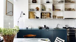 new kitchen furniture how to choose the right cabinets for your new kitchen