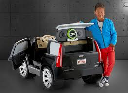 small jeep for kids kid powered car printable in snazzy kid powered car draw paint in 11