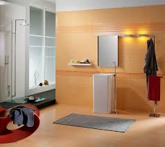 bathroom free home interior design tool software for guidance and